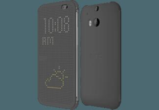 HTC HC-M 100 BookCover One M8