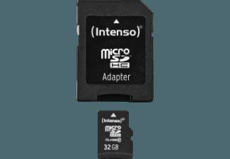 INTENSO 3413480  32 GB