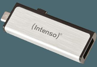 INTENSO 3523460 Mobile Line