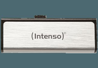 INTENSO 3523480 Mobile Line