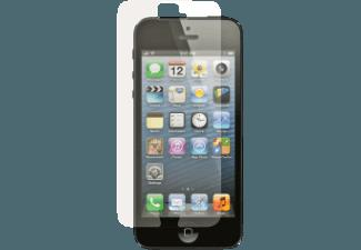 ISY IPH-1500 Display-Schutz iPhone 5