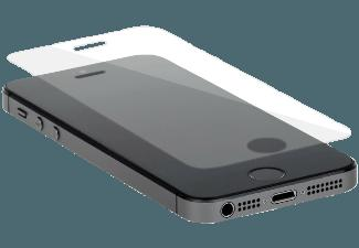 ISY ITG-5000 Displayschutz iPhone 5S