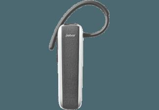 JABRA 115033 HS EASY VOICE Ohrbügel-Headset