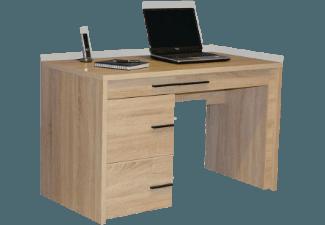 bedienungsanleitung jahnke 18db5 cl 120 computer m bel bedienungsanleitung. Black Bedroom Furniture Sets. Home Design Ideas