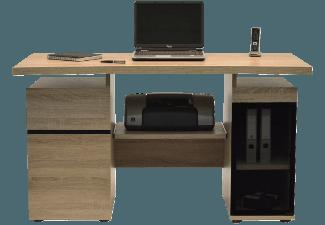 bedienungsanleitung jahnke 26dx40 cpl 245 computer m bel bedienungsanleitung. Black Bedroom Furniture Sets. Home Design Ideas