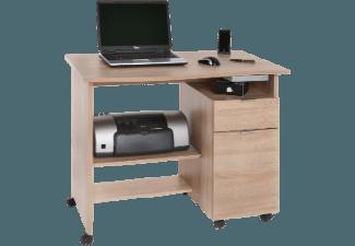 computermöbel computerm bel jahnke bedienungsanleitung bedienungsanleitung