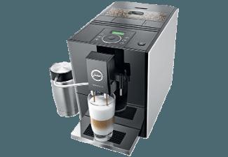 kaffeevollautomaten jura bedienungsanleitung. Black Bedroom Furniture Sets. Home Design Ideas