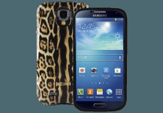 JUST CAVALLI CAV-071980 Hartschale Galaxy S4