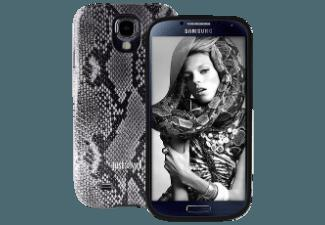 JUST CAVALLI CAV-072000 Hartschale Galaxy S4