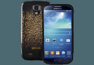 JUST CAVALLI CAV-072062 Hartschale Galaxy S4