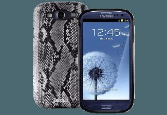 JUST CAVALLI CAV-072291 Hartschale Galaxy S3