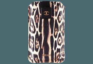 JUST CAVALLI CAV-083501 Pouch Case Universal