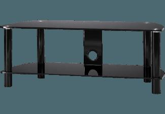 multimedia m bel just racks bedienungsanleitung bedienungsanleitung. Black Bedroom Furniture Sets. Home Design Ideas