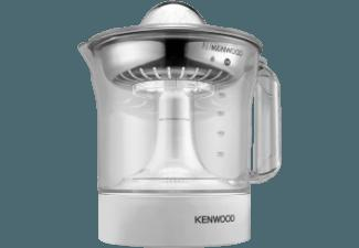 KENWOOD JE 290 (Zitruspresse, 60 Watt)
