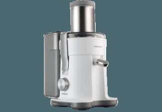 Bedienungsanleitung KENWOOD JE 290 (Zitruspresse, 60 Watt