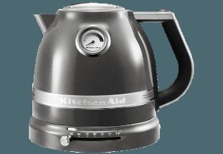 Bedienungsanleitung Kitchenaid 5kek1522ems Artisan