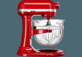 Kitchenaid 500 watt