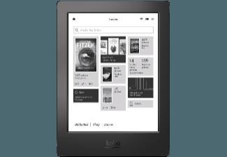 ebook reader bedienungsanleitung bedienungsanleitung. Black Bedroom Furniture Sets. Home Design Ideas