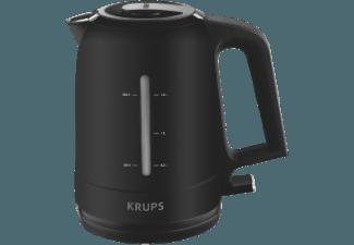 KRUPS XP 7180 BEDIENUNGSANLEITUNG PDF DOWNLOAD