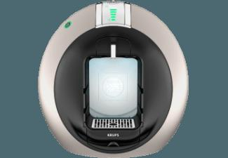 bedienungsanleitung krups kp 510t dolce gusto circolo flowstop kapselmaschine titan. Black Bedroom Furniture Sets. Home Design Ideas