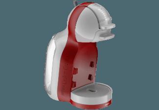 bedienungsanleitung krups kp1205 nescaf dolce gusto. Black Bedroom Furniture Sets. Home Design Ideas