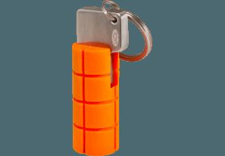 LACIE 9000147 Rugged Key