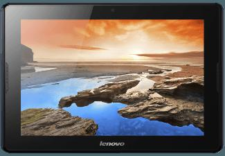 LENOVO IDEATAB A10-70 16GB WIFI 3G 16 GB  Tablet Midnight Blue