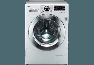 Wäsche bedienungsanleitung bedienungsanleitung