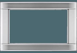 mikrowellen miniback fen lg bedienungsanleitung bedienungsanleitung. Black Bedroom Furniture Sets. Home Design Ideas