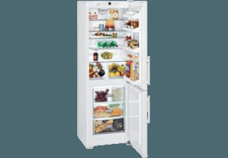 Amica Kühlschrank Gebrauchsanweisung : Kühl gefrierkombinationen liebherr bedienungsanleitung