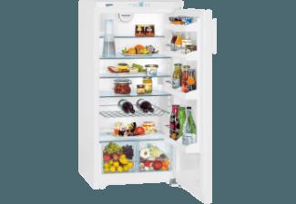 Liebherr Kühlschrank Edelstahl : Liebherr bedienungsanleitung bedienungsanleitung