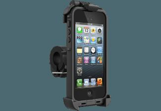 LIFEPROOF 1344 LP Bike Bar Mount Lenkerhalterung iPhone 5