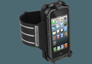 LIFEPROOF 1346 LP Armband Schwimmband Armband iPhone 5
