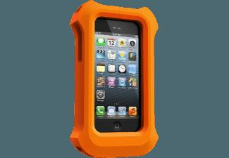 LIFEPROOF 1348 LP Lifejacket Float Schutzhülle iPhone 4/4S/5