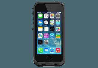 bedienungsanleitung lifeproof 2103 01 fr case schutzh lle iphone 5 5s bedienungsanleitung. Black Bedroom Furniture Sets. Home Design Ideas
