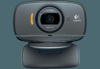 LOGITECH 960-000722 C525 Webcam