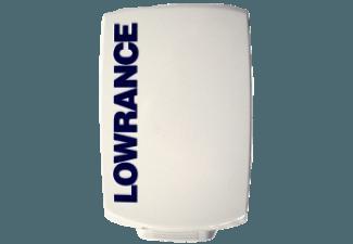 Lowrance Schutzkappe Mark Elite 000-10495-001