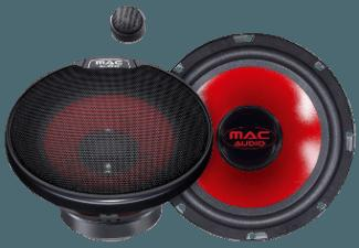 MAC-AUDIO APM Fire 2.16