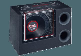 MAC-AUDIO Bass Leader 112 BP