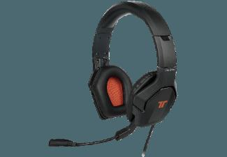 MAD CATZ Trigger Stereo Wired Headset