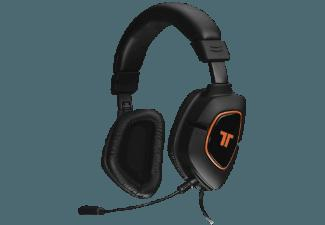 MAD CATZ Tritton AX 180 Stereo-Headset