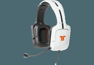MAD CATZ Tritton PRO  Headset Weiß