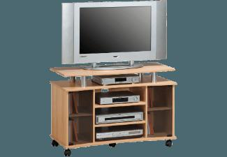 bedienungsanleitung maja 73624831 7362 tv rack. Black Bedroom Furniture Sets. Home Design Ideas