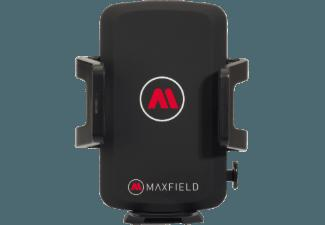 MAXFIELD Wireless Car Charger