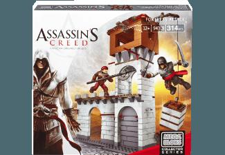 Mega Bloks Assassin's Creed - Fortress Attack