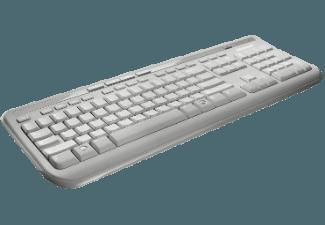 MICROSOFT ANB-00028 Wired Keyboard 600 Tastatur