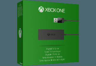 MICROSOFT Xbox One Digital TV-Tuner