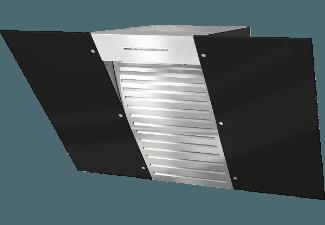 bedienungsanleitung miele da 6096 w dunstabzugshaube 523 mm tief bedienungsanleitung. Black Bedroom Furniture Sets. Home Design Ideas