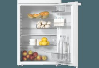 Bomann Mini Kühlschrank Handbuch : Husky mini kühlschrank bedienungsanleitung: mini kühlschrank test
