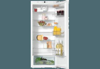 Bosch Kühlschrank Classic Edition Bedienungsanleitung : Kühlschranktemperatur optimal einstellen so geht s chip